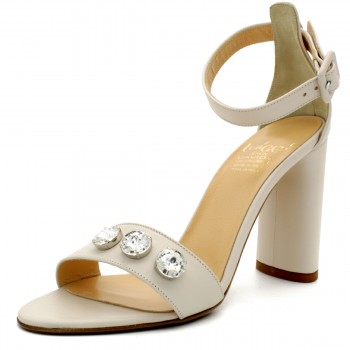 DIAMOND 100 CLASSIC SANDALS