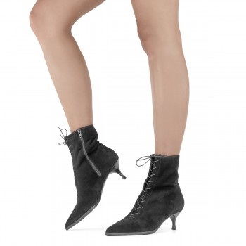 Pantofola  fuxia