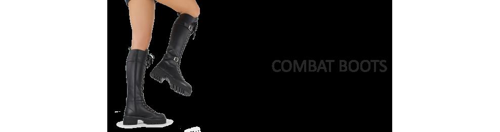 """""""COMBAT"""""""