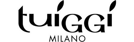 tuiggi Milano